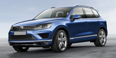 Buy a 2017 Volkswagen in Princeton, KY