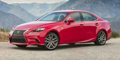 Buy a 2017 Lexus in Logan County, WV