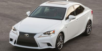 Buy a 2016 Lexus in Logan County, WV