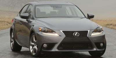 Buy a 2017 Lexus in Mineral County, WV