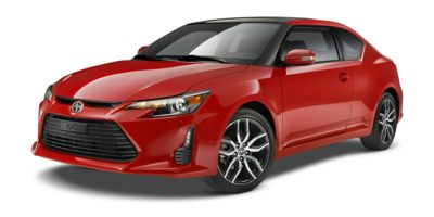 Buy a 2017 Scion in Franklin, ID