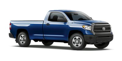 Buy a 2016 Toyota in Madison County, KY