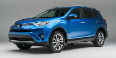 Buy a 2016 Toyota in Laurens County, SC