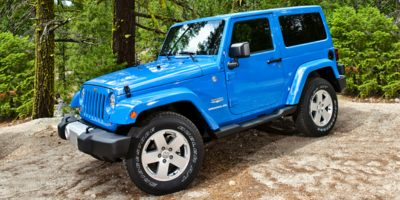 Buy a 2017 Jeep in West Virginia