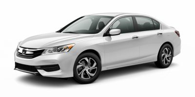 Buy a 2017 Honda in Solvang, CA