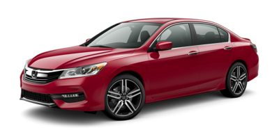 Buy a 2017 Honda in Doddsville, MS