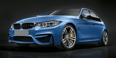 Buy a 2016 BMW in Emanuel County, GA