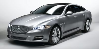 Buy a 2016 Jaguar in Gilbert, AZ