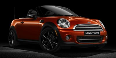 Buy a 2016 MINI in Wrangell-Petersburg County, AK