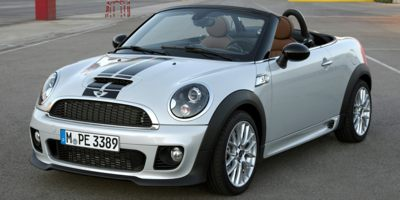 Buy a 2016 MINI in Scottsmoor, FL