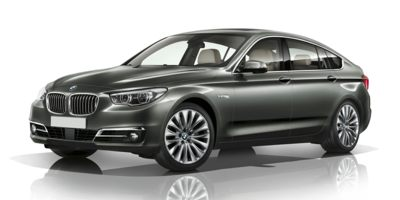 Buy a 2017 BMW in Floyd County, GA