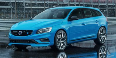 Buy a 2017 Volvo in USA