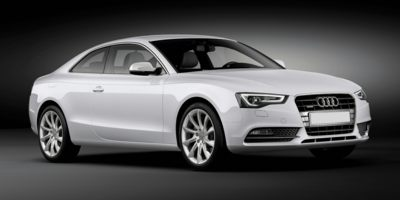 Buy a 2016 Audi in Grant County, ND