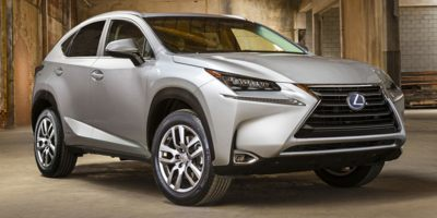 Buy a 2017 Lexus in Franklin County, IN
