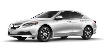 Buy a 2017 Acura in Red-Lake County, MN