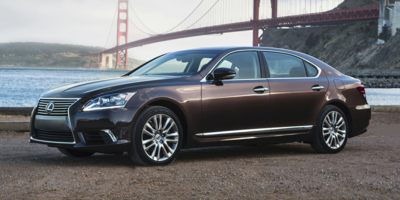 Buy a 2017 Lexus in Boone County, WV