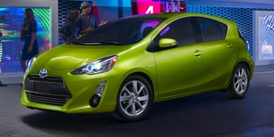 Buy a 2016 Toyota in Montgomery County, GA