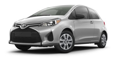 Buy a 2016 Toyota in Johnson County, IN