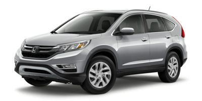 Buy a 2017 Honda in Skiatook, OK