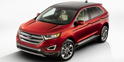 Buy a 2017 Ford in Randolph County, IL
