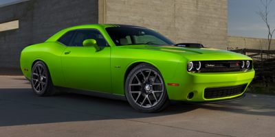 Buy a 2017 Dodge in USA