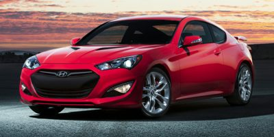 Buy a 2016 Hyundai in Angola, IN