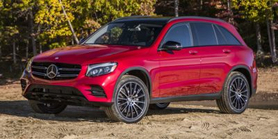 Buy a 2017 Mercedes Benz in Mullins, SC
