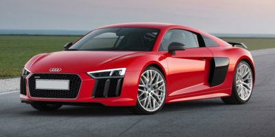 Buy a 2017 Audi in Sylvan Beach, NY