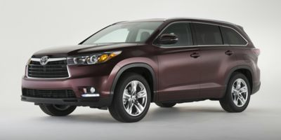 Buy a 2016 Toyota in River Forest, IL