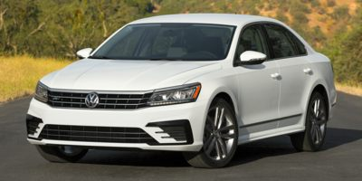 Buy a 2017 Volkswagen in Clay County, MN