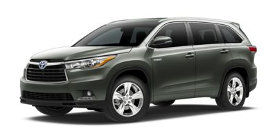 Buy a 2017 Toyota in Crook County, OR
