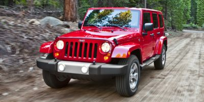 Buy a 2016 Jeep in Wasco County, OR