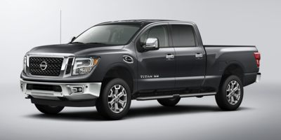 Buy a 2016 Nissan in Sheridan County, MT
