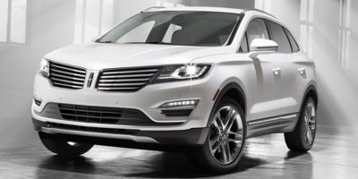 Buy a 2017 Lincoln in Wayne County, WV