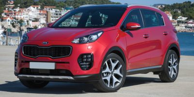 Buy a 2018 KIA in Monroe County, WI