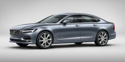 Buy a 2018 Volvo in Nevada County, CA