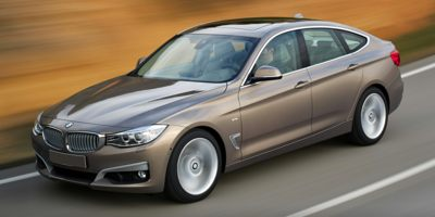 Buy a 2016 BMW in White County, GA