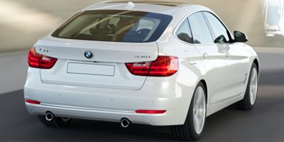 Buy a 2016 BMW in Carroll County, GA