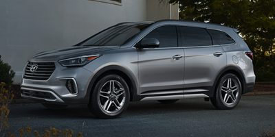 Buy a 2017 Hyundai in Helena, OK