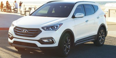 Buy a 2018 Hyundai in Saint Augustine, FL