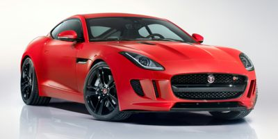 Buy a 2018 Jaguar in New Mexico