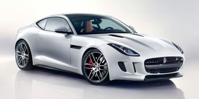 Buy a 2018 Jaguar in English, IN