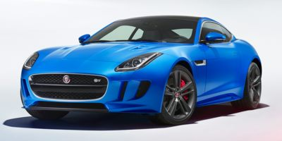 Buy a 2018 Jaguar in Maine