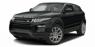Buy a 2017 Land Rover in Chandler, AZ