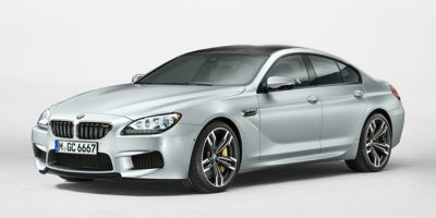 Buy a 2016 BMW in Clay County, GA