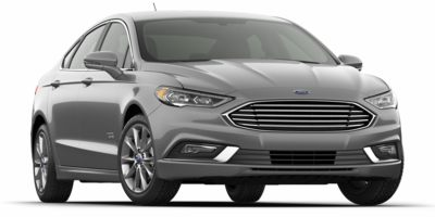 Buy a 2017 Ford in Chelan County, WA