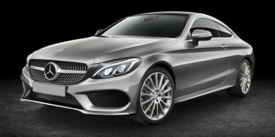 Buy a 2018 Mercedes Benz in Central, UT