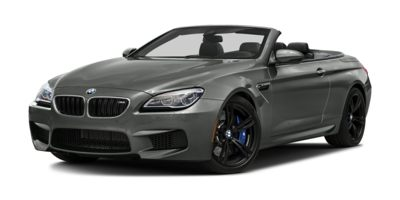 Buy a 2017 BMW in Baldwin County, GA