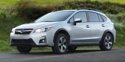 Buy a 2017 Subaru in Grant, FL
