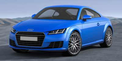 Buy a 2018 Audi in Boone County, IA